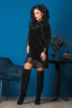 Платье DreamDress Dress 870