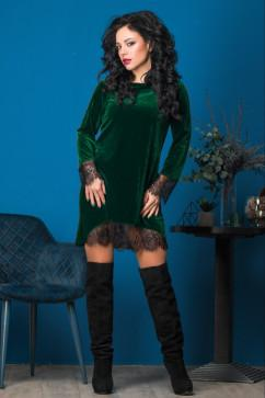 Платье DreamDress Dress 871