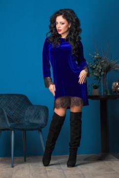 Платье DreamDress Dress 872