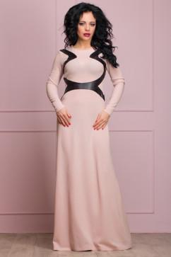 Платье DreamDress Dress 873