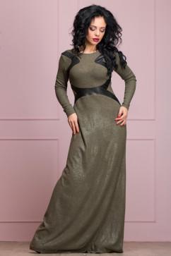Платье DreamDress Dress 874