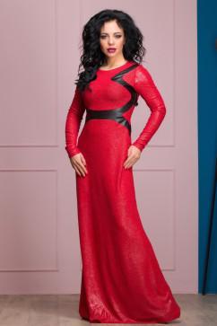 Платье DreamDress Dress 875