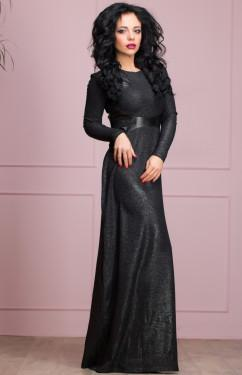 Платье DreamDress Dress 876