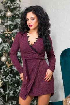 Платье DreamDress Dress 879