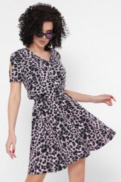 Платье FashionUp Annik
