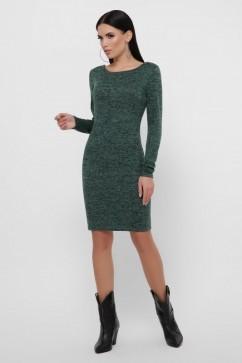 Платье FashionUp PL-1812