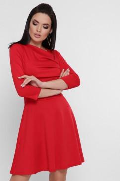 Платье FashionUp Dominic