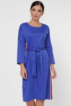 Платье FashionUp Elison PL-1778