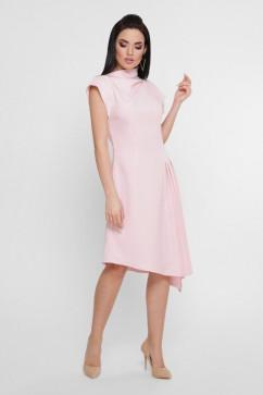 Платье FashionUp ISABELLA