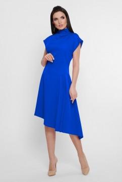Платье FashionUp PL-1758