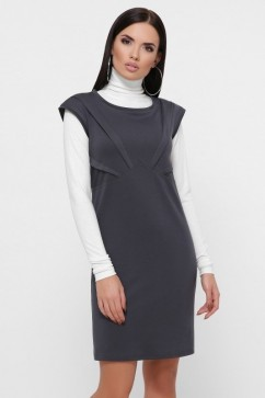 Платье FashionUp PL-1804