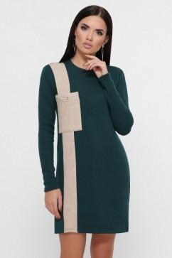 Платье FashionUp PL-1774