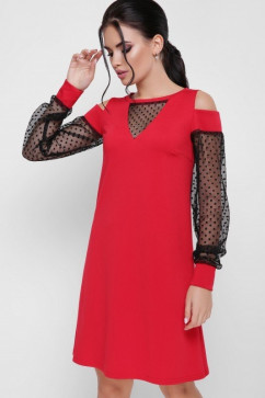Платье FashionUp Melisenta