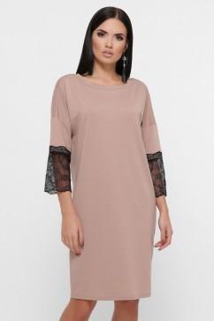 Платье FashionUp PL-1808