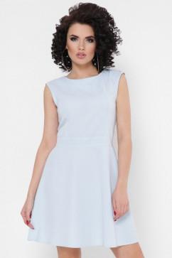 Платье FashionUp Penelope