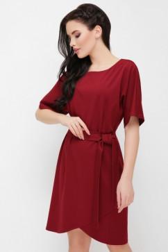 Платье FashionUp PL-1619