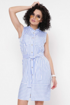 Платье FashionUp PL-1768