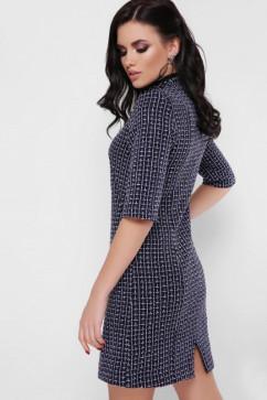 Платье FashionUp Rosemary