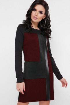 Платье FashionUp Sandra