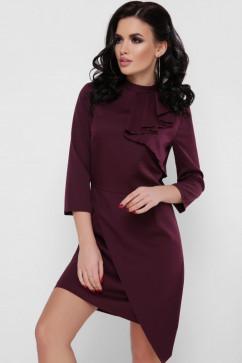 Платье FashionUp Sherry