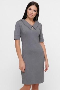Платье FashionUp PL-1799