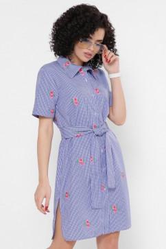 Платье FashionUp Sophie