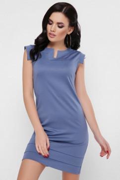 Платье FashionUp Susanna