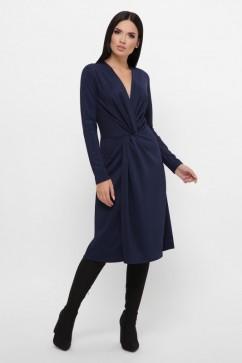 Платье FashionUp PL-1795