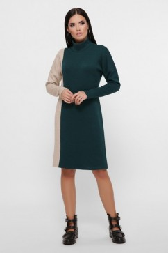 Платье FashionUp PL-1810