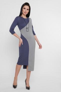 Платье FashionUp Willow