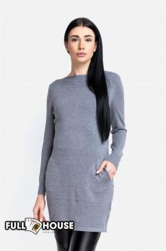 Платье Full House melc202