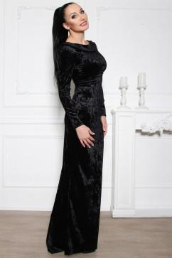 Платье Ghazel Донателла