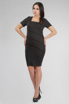 Платье Ghazel Элис