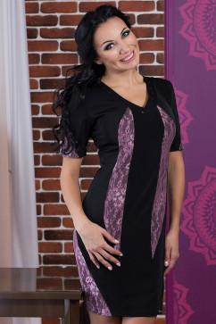 Платье Ghazel Фаина