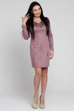 Платье Ghazel Мадлен платье