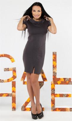 Платье Ghazel Синди 10236