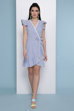 Платье Glem Алсу б/р