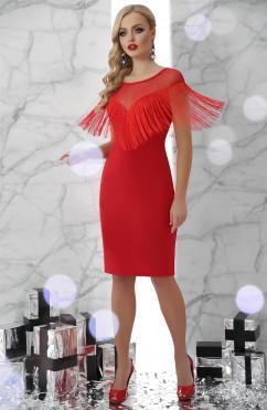 Платье Glem Шерон б/р