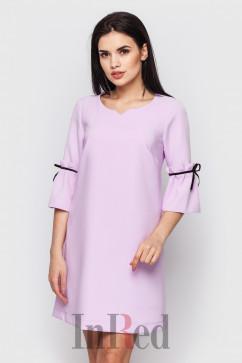 Платье InRed 7412