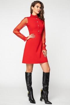 Платье It Elle 51100