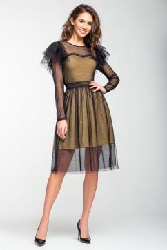 Платье It Elle 5148