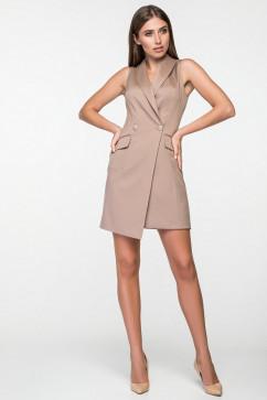 Платье It Elle 5164