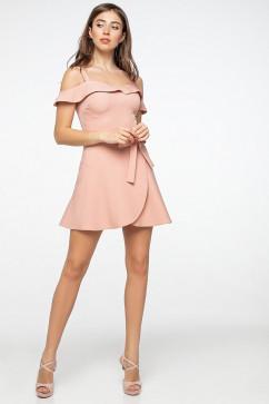 Платье It Elle 5173