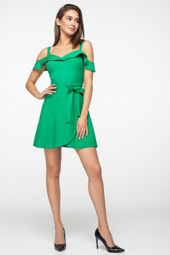 Платье It Elle 5175