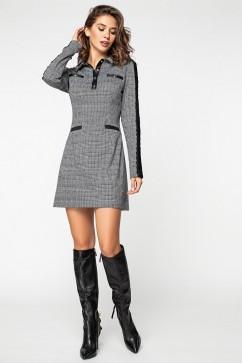 Платье It Elle 5199
