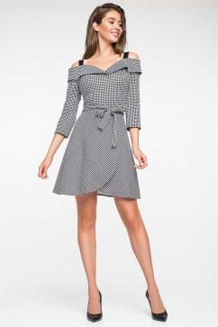 Платье It Elle 5996
