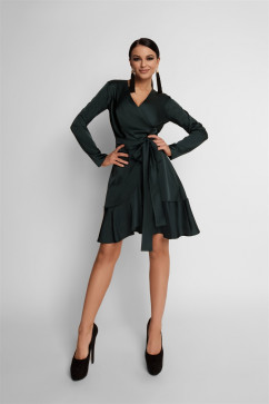 Платье Jadone Fashion Арина