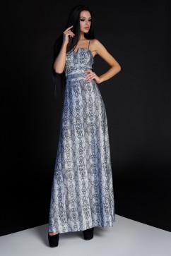 Платье Jadone Fashion Габи