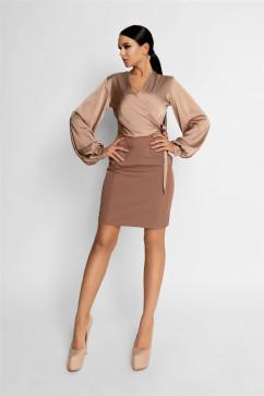 Платье Jadone Fashion Катрин