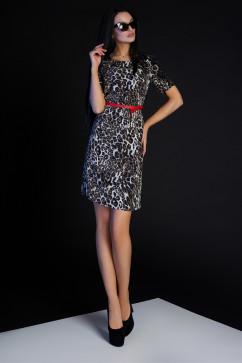 Платье Jadone Fashion Лайт